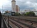 Nagatinsky Metro Bridge (Нагатинский метромост) (5007570799).jpg