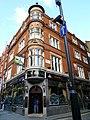 Nags Head, Covent Garden, WC2 (4500783206).jpg