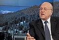 Najib Mikati World Economic Forum 2013.jpg