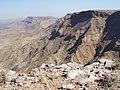 Namibia - P9023350 (15366143421).jpg