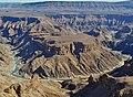 Namibia Fischfluss-Canyon 09.jpg