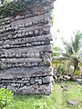 Nan Madol megalithic site, Pohnpei (Federated States of Micronesia) 12.jpg