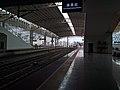 Nanchang Railway Station 20161003 074052.jpg