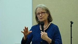 Nancy Pickard cover