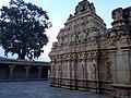 Nandeeshwar temple side view.jpg