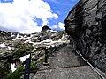 "Nant de Drance's area sight toward ""La Veudal"" on summer - panoramio.jpg"