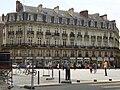 Nantes 2008 PD 19.JPG