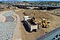 Napa bypass project nears halfway mark (15175914618).jpg