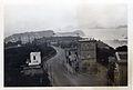 Napoli, Posillipo - Torre Ranieri.jpg