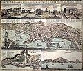 Napoli1727.jpg