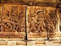 Narasimha-mayavaram.jpg