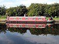 Narrowboat 'Thistle Doo Nicely' - geograph.org.uk - 1501135.jpg