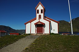 Narsaq Church.jpg