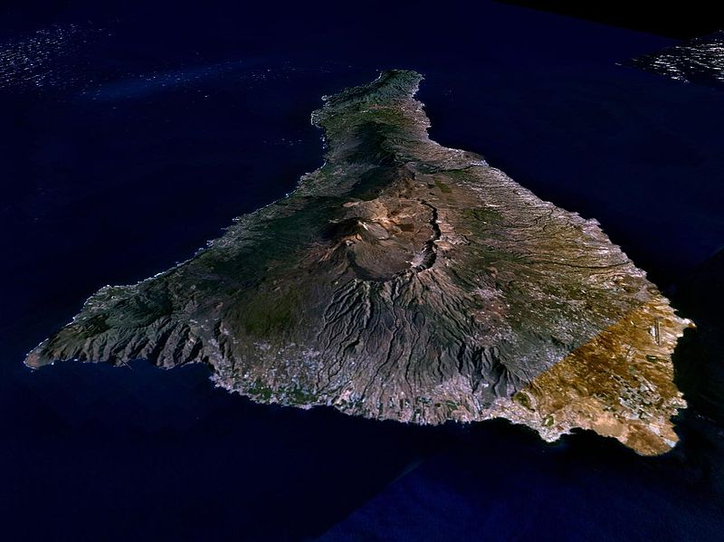 Resim:Nasa world wind - teneriffa.jpg