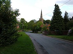 Naseby village - geograph.org.uk - 175023.jpg
