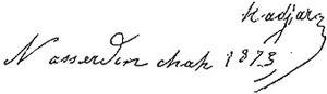 Naser al-Din Shah Qajar Signature.jpg