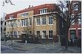 Nassauplein 10, dependance Horizoncollege. Voorheen de Rijkskweekschool, gebouwd 1925-1926. - RAA011005492 - RAA Elsinga.jpg