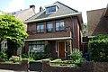 Nassauplein 24, Alkmaar.jpg