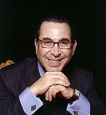 Nasser David Khalili portrait.jpg