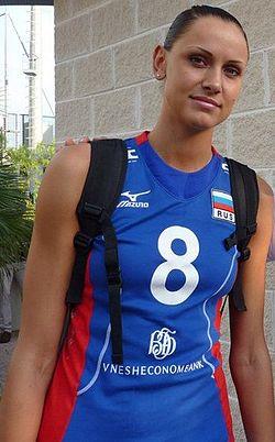 fb2 волейболистка наталья гончарова биография