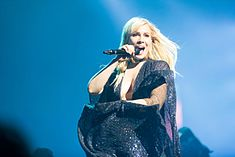 Natasha Bedingfield - 2016330204432 2016-11-25 Night of the Proms - Sven - 1D X II - 0314 - AK8I4650 mod.jpg