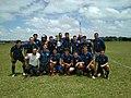 Natha campeon copa de plata Triperos Fc.jpg
