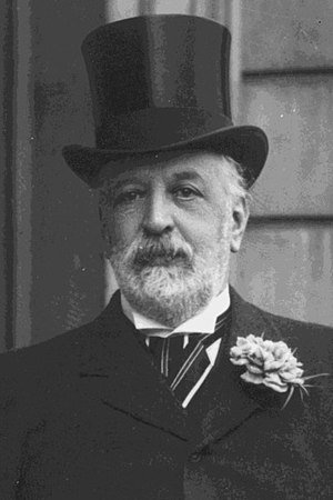 History of the Jews in England - Nathan Mayer Rothschild, 1st Baron Rothschild.