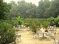 National Botanic Garden of Belgium (Meise) - IMG 4221.JPG