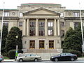 National Geographic Society Administration Building - Washington, DC - DSC05038.JPG