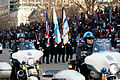 National Guardsmen support 57th Presidential Inaugural Parade 130121-Z-QU230-226.jpg