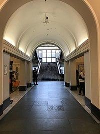 National Library Of Scotland interior.jpg