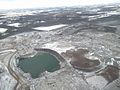 National Lime & Stone quarry from air 2.jpg