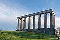 National Monument - Calton Hill - 05.jpg