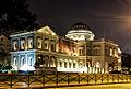 National Museum (8026598557).jpg