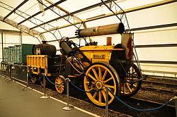 National Railway Museum (8811).jpg