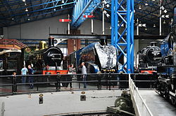 National Railway Museum (8880).jpg
