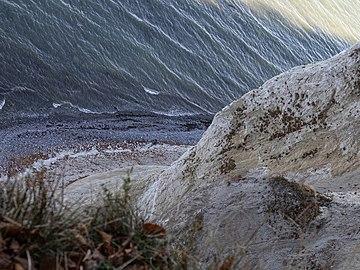 Nationalpark Jasmund Steilküste (2).jpg