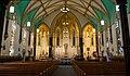 Nave - Holy Name Church.jpg