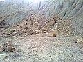 Navidhand new 309 - panoramio.jpg
