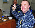 Navy Misawa CPO 365 program hosts chili cook-off fundraiser for adopted school 120118-N-QS318-046.jpg