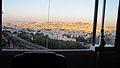 Nazareth, The magical city.jpg