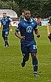 Ndzemdzela Langwa of Halifax Wanderers.jpg