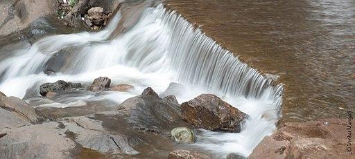 Kallathigiri falls (27622708343)