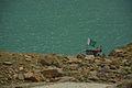 Near Lake Saif ul Malook.jpg