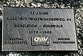 Nebelstein (Bezirk Gmünd, N. Ö.) 5.jpg
