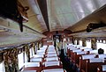 Nebraska Zephyr coach car interior.jpg