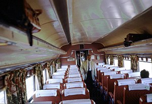 Nebraska Zephyr coach car interior.jpg