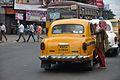 Needy Hijra - Chittaranjan Avenue - Kolkata 2015-08-11 2101.JPG