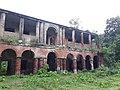 Neel (Indigo) Kuthi at Mongalganj 17.jpg