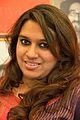 Neelanjana Dey - Kolkata 2015-08-23 3617.JPG
